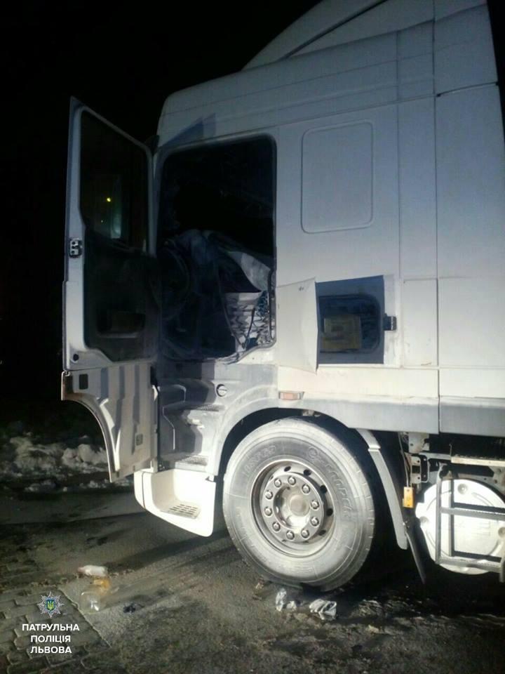 грузовик2.jpg