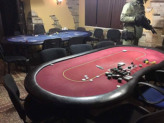 казино1.jpg