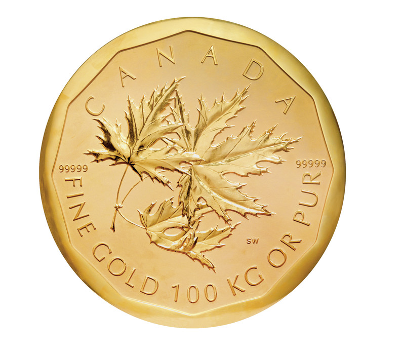 монета-ка.jpg