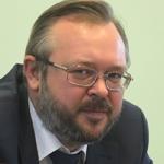 Возможна ли ассоциация с ЕС, если Тимошенко оставят в тюрьме
