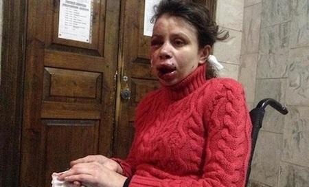 Евромайдан, день 35-й: хроника