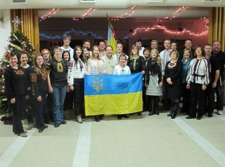 Евромайдан, день 28-й: хроника