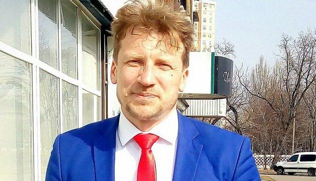 Адвокатская чехарда: Януковичу назначен уже третий госзащитник