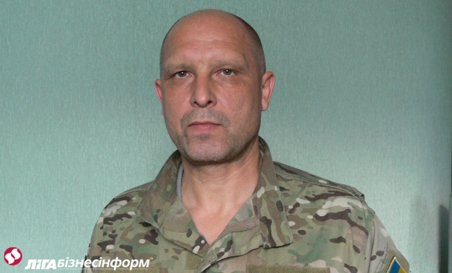 """Выжившие. Интервью с бойцами """"Донбасса"""", воевавшими в Иловайске"""