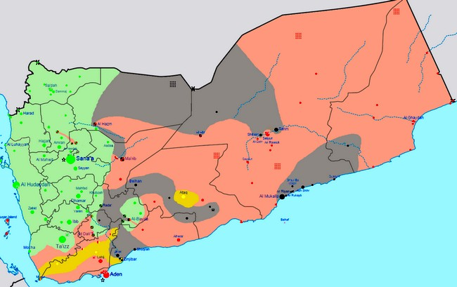 Yemen_war_detailed_map.jpg