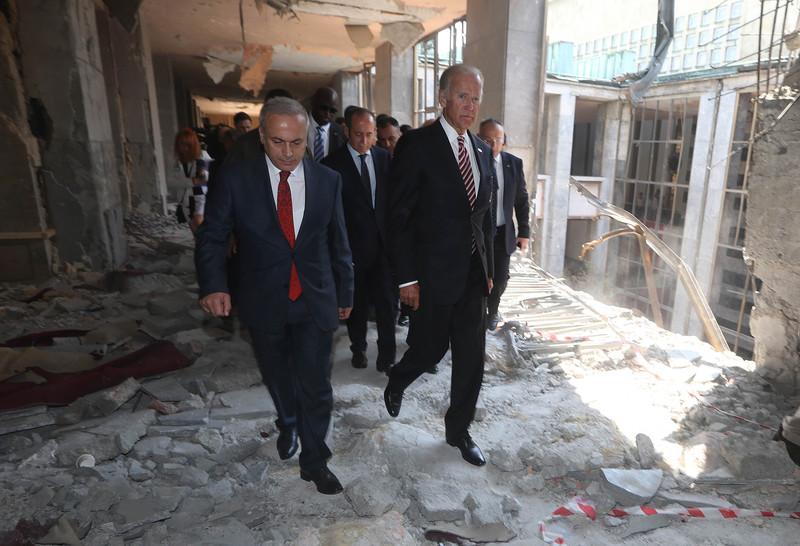 Зачем Турция начала интервенцию в Сирии