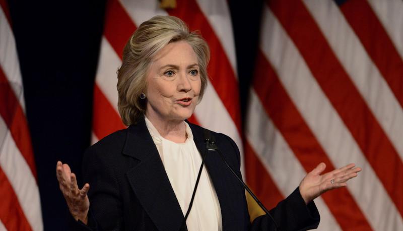хиллари клинтон.jpg