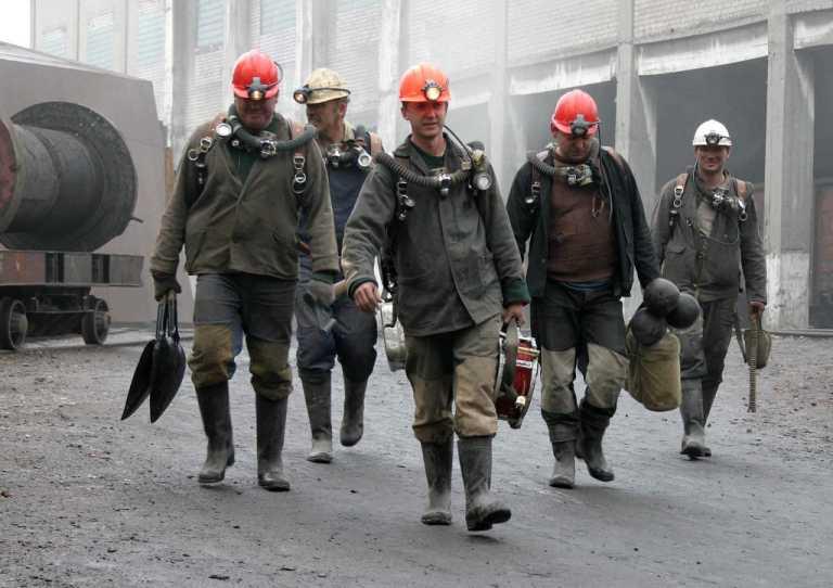 шахтеры.jpg