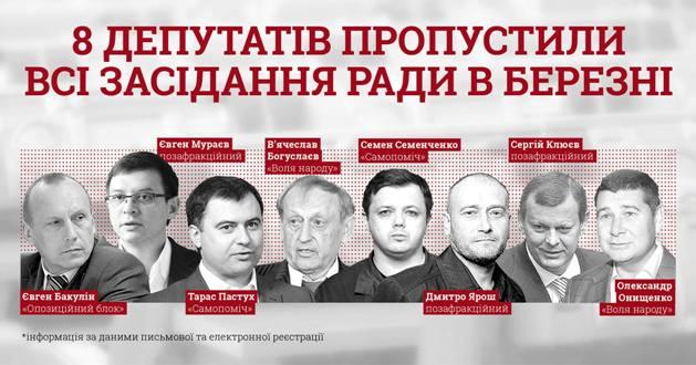 8 депутатів.jpg