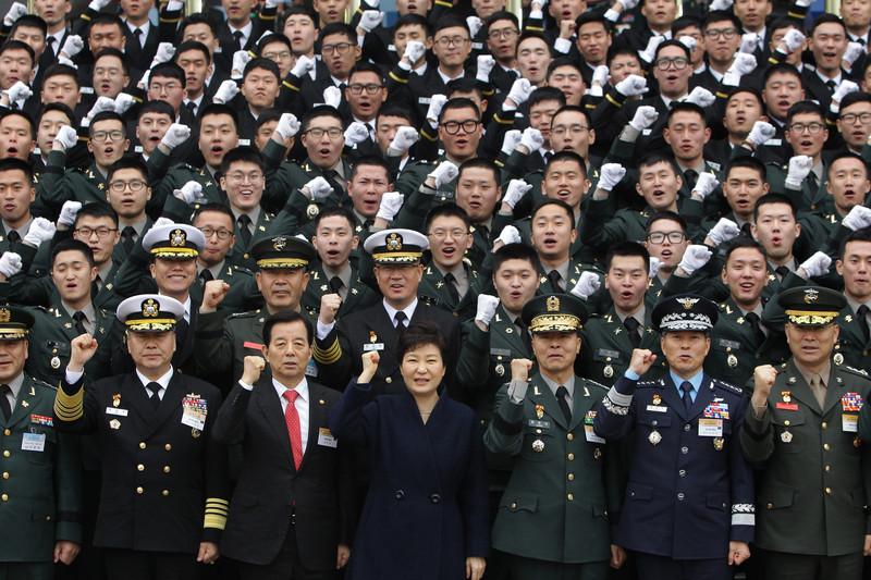 Убить Кима: можно ли решить проблему КНДР, устранив диктатора