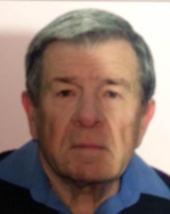 В Одессе пропал мужчина с четырехлетним внуком: фото