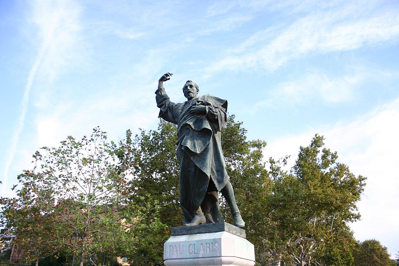 1280px-Pau.Claris.Arc.de.Triomf.jpg
