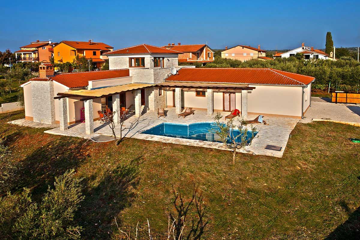 gerasimyuk-croatia-house.jpg