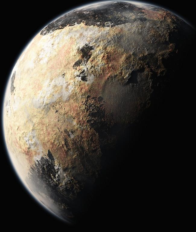 Pluto-SoutPole - small.jpg