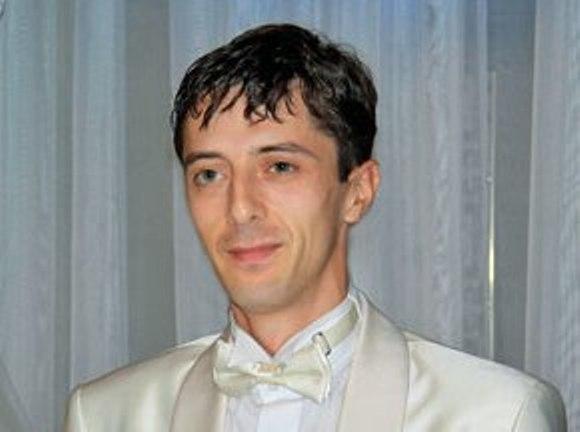 Джемілєв прокоментував вбивство: Син лікувався у психлікарні