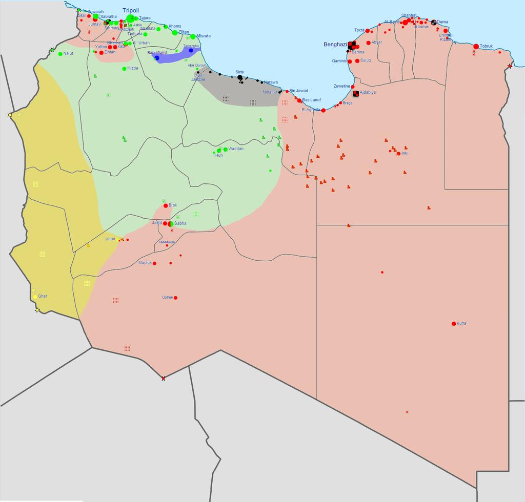 Libyan_Civil_War.png