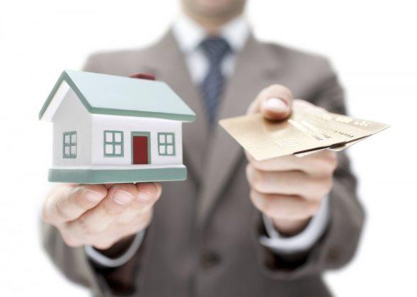 """Книга для бизнеса: """"Покупка и продажа квартир"""""""