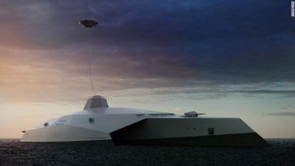 150901141608-06-starpoint-warship-exlarge-169.jpg