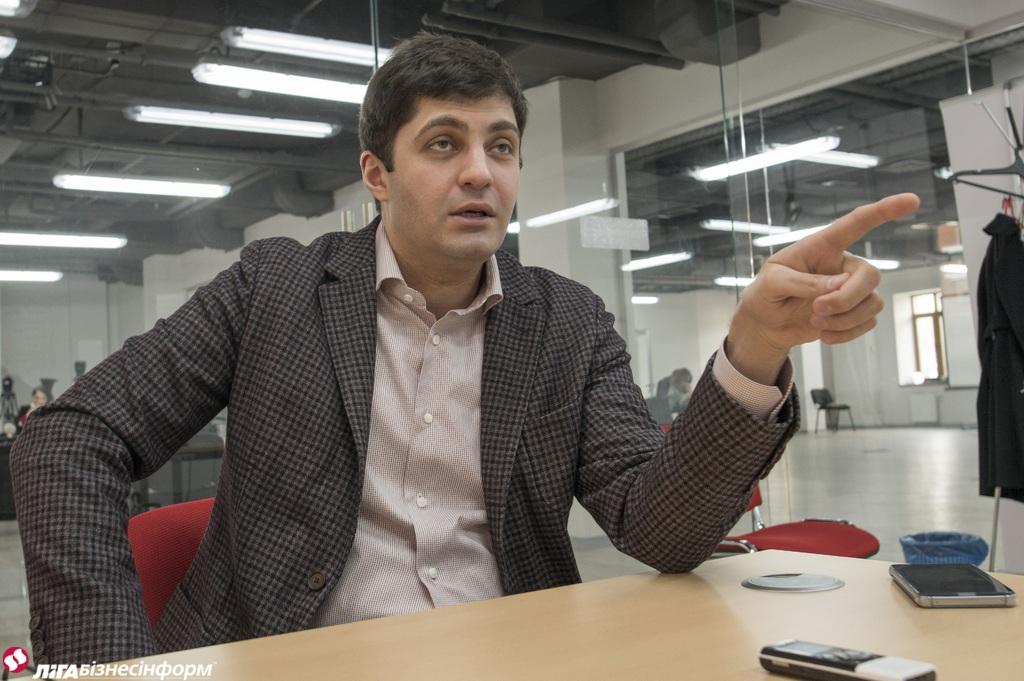8123e0d05b0b329eab5e1058c08ffeff Сакварелидзе откровенно рассказал о Шокине, своем увольнении, Порошенко и Стоянове