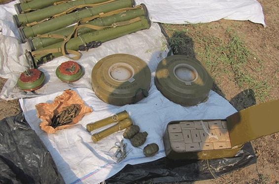 оружие луганская1.jpg