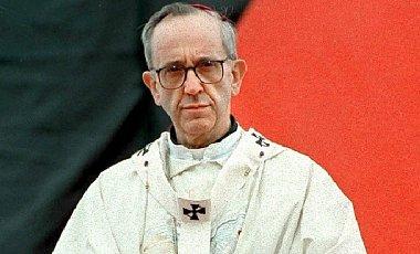 Папа римский Франциск: взгляды и образ жизни