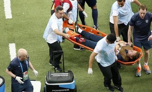 гол андреа пирло в матче с англией: