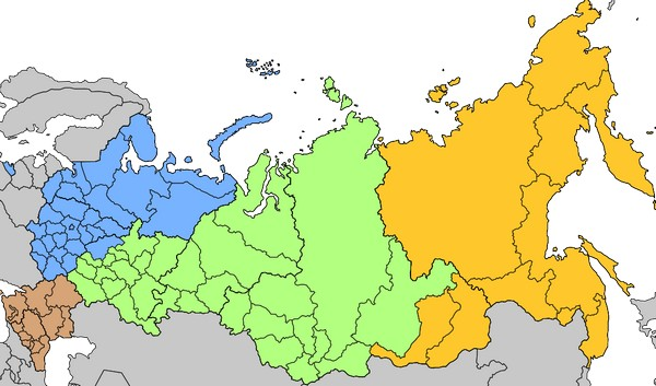 Military_districts_of_Russia_April_2nd_2014.svg.jpg