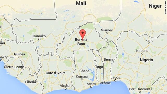 140724120250-air-algerie-map-story-top.jpg