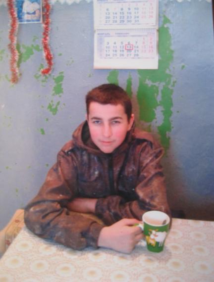 На Кубани сотрудники колонии жестоко убили украинского подростка