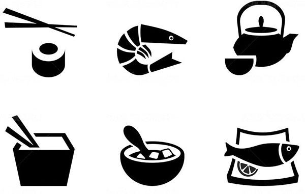 Сервис доставки еды в Украине: кушать подано, приятного аппетита