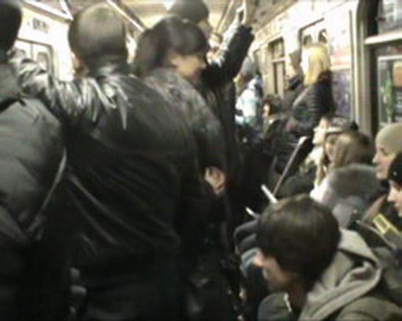 метро-1.jpg