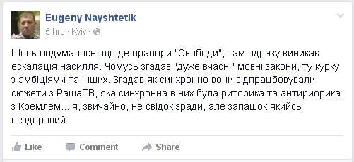 nayshtetik_screen.JPG