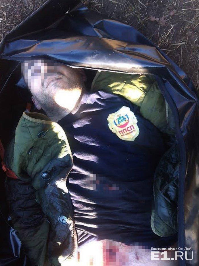 При атаке боевиков на аэропорт Донецка убит экс-сотрудник МВД РФ