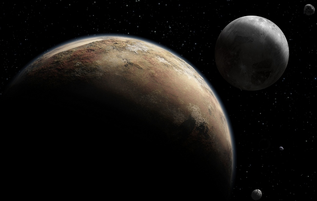 Moons of Pluto - small.jpg
