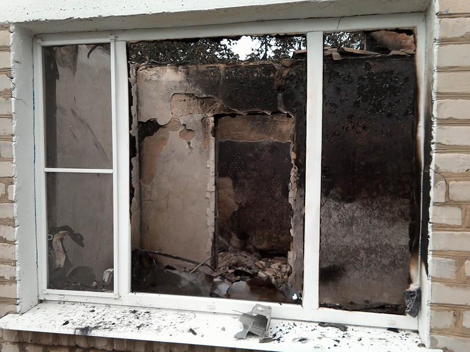 СЦКК: Боевики обстреляли солдат ВСУ под Авдеевкой иКрымским
