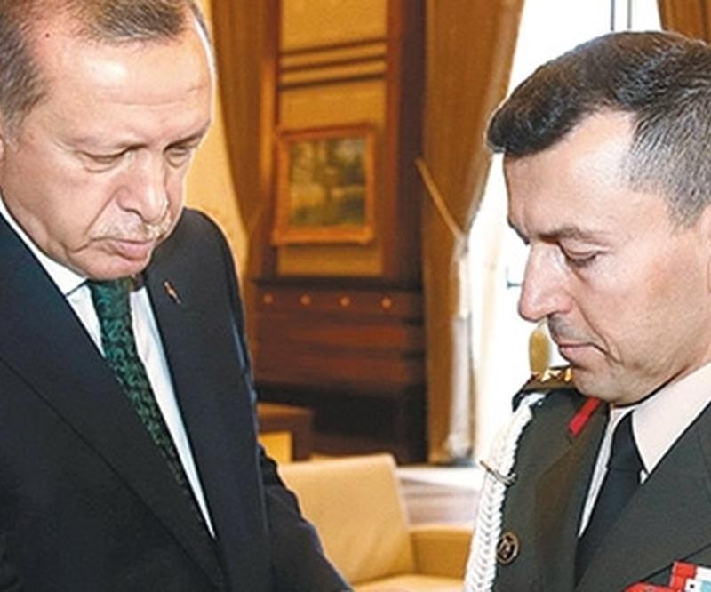 Власти Турции задержали 6000 человек, причастных к попытке государственного переворота