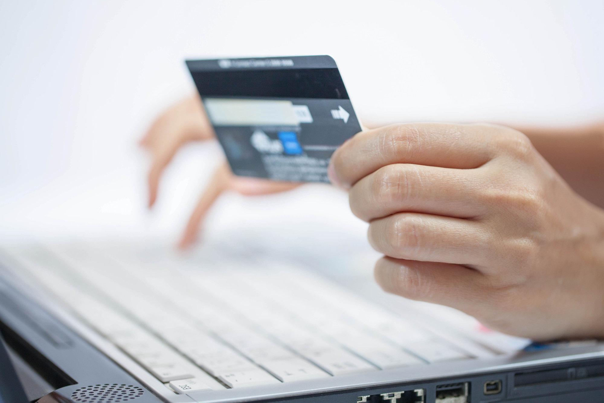 PayPong - быстрые и безопасные финансовые операции