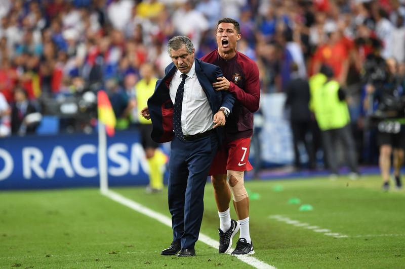 Евро-2016: десять интересных фактов чемпионата