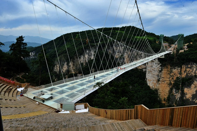 мост-к2.jpg