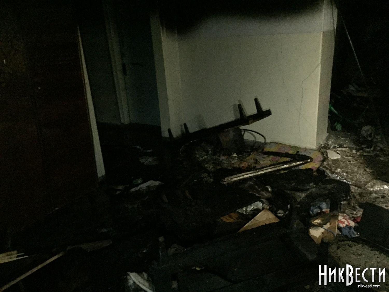 ник-пожар4.jpg