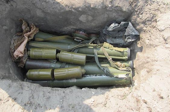 оружие луганская.jpg