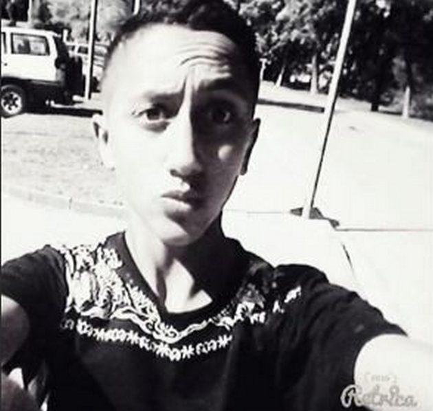 Теракт уБарселоні: підозрюваний сам прийшов дополіції
