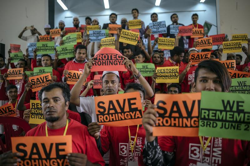 спасиет рохинджа.jpg