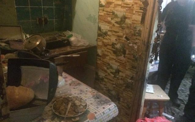 Взрыв гранаты в Одессе: погиб 16-летний парень, есть раненые