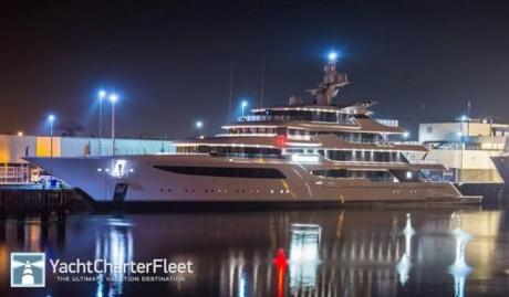 f9340b3-e5047-yacht2.jpg