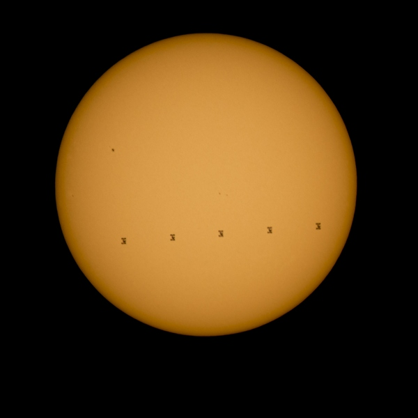 iss_solar_transit_composite_150906 (1).jpeg