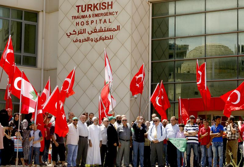 turkey_lebanon3.jpg