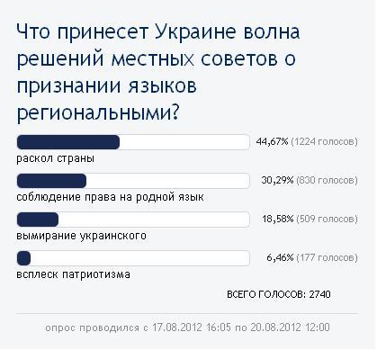 sovet_yazyk.JPG
