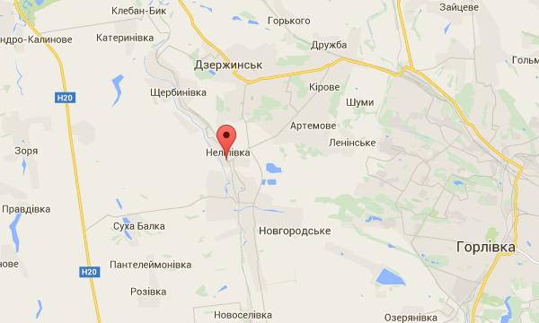 СБУ накрыла схему финансирования боевиков ДНР, причастна милиция