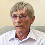 Украина после погрома на Майдане: диктатура или смена власти